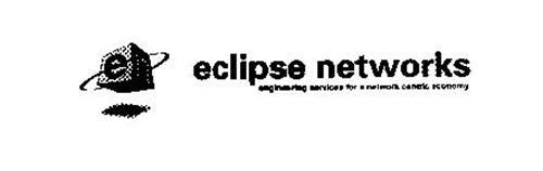 E ECLIPSE NETWORKS
