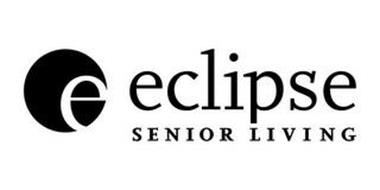 E ECLIPSE SENIOR LIVING