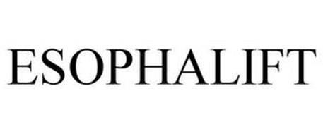 ESOPHALIFT