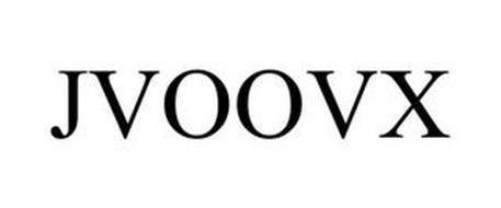 JVOOVX