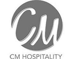 CM CM HOSPITALITY