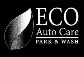ECO AUTO CARE PARK & WASH