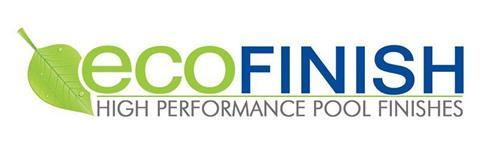 Ecofinish High Performance Pool Finishes Trademark Of Eco Finish Llc Serial Number 86125742