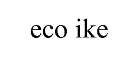 ECO IKE