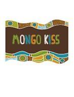 MONGO KISS
