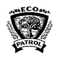 ECO PATROL