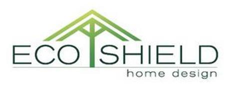 ECO SHIELD HOME DESIGN