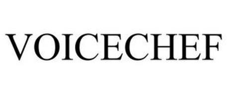 VOICECHEF