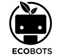ECOBOTS