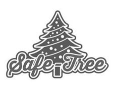 SAFE-TREE