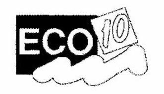 ECO 10
