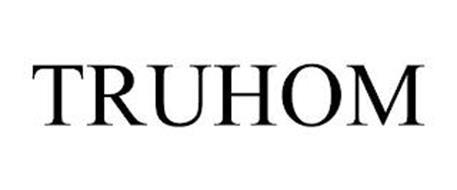 TRUHOM
