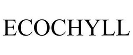 ECOCHYLL