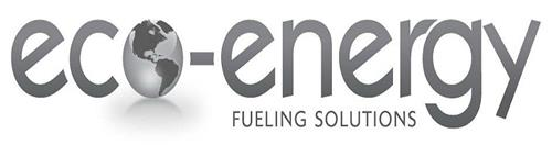 ECO-ENERGY FUELING SOLUTIONS