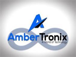 AMBERTRONIX