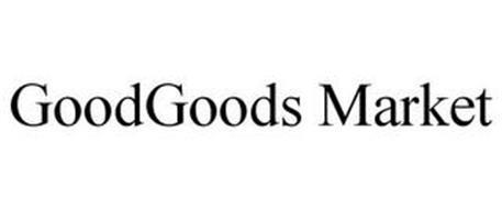 GOODGOODS MARKET