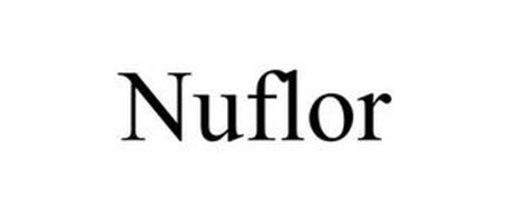 NUFLOR