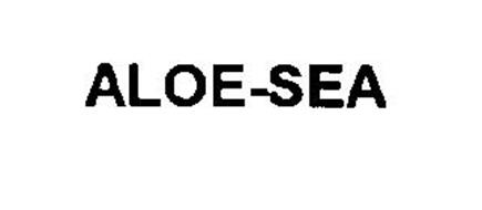 ALOE-SEA