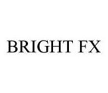 BRIGHT FX