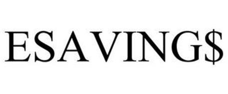 ESAVING$