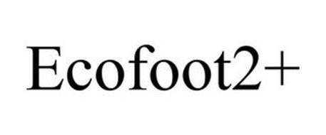 ECOFOOT2+