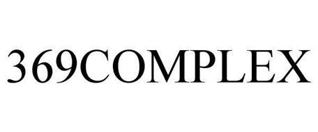 369COMPLEX