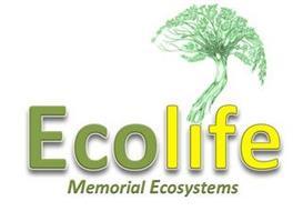 ECOLIFE MEMORIAL ECOSYSTEMS