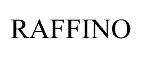RAFFINO  sc 1 st  Trademarkia & RAFFINO Trademark of Ecolite Manufacturing Co.. Serial Number ...
