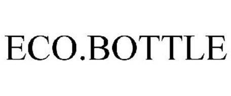 ECO.BOTTLE