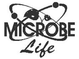 MICROBE LIFE