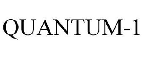 QUANTUM-1