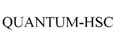 QUANTUM-HSC
