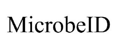 MICROBEID