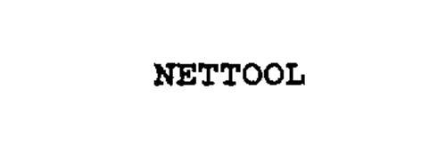 NETTOOL