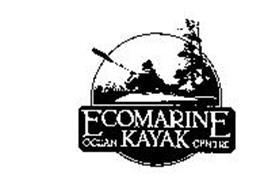 ECOMARINE OCEAN KAYAK CENTRE