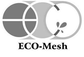 ECO ECO-MESH