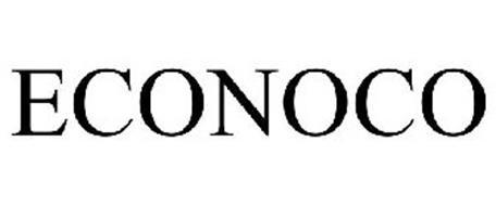 ECONOCO