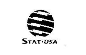STAT-USA