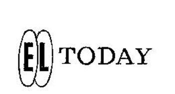 EL TODAY