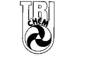 TRI CHEM