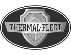 THERMAL-FLECT