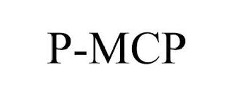 P-MCP