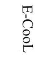 E-COOL