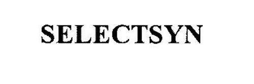 SELECTSYN