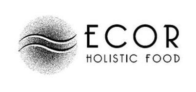 ECOR HOLISTIC FOOD