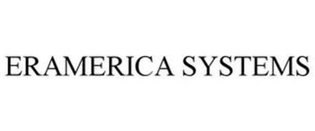 ERAMERICA SYSTEMS