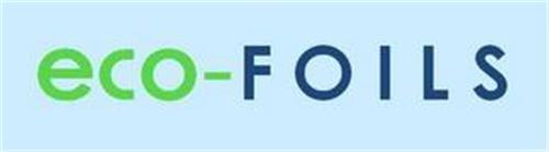 ECO-FOILS
