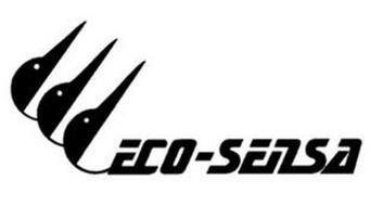 ECO-SENSA