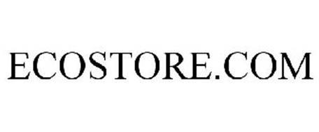 ECOSTORE.COM