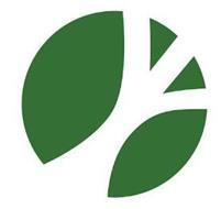 Ecostrat Inc.